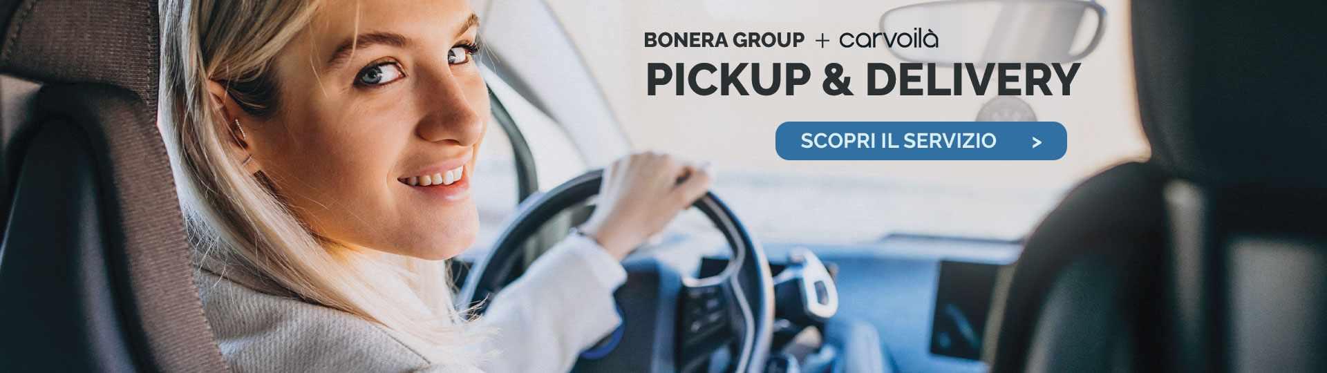 header_pickup_delivery_carvoila_bonera_maggio_2021.jpg